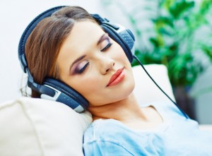 Best Hypnosis Downloads
